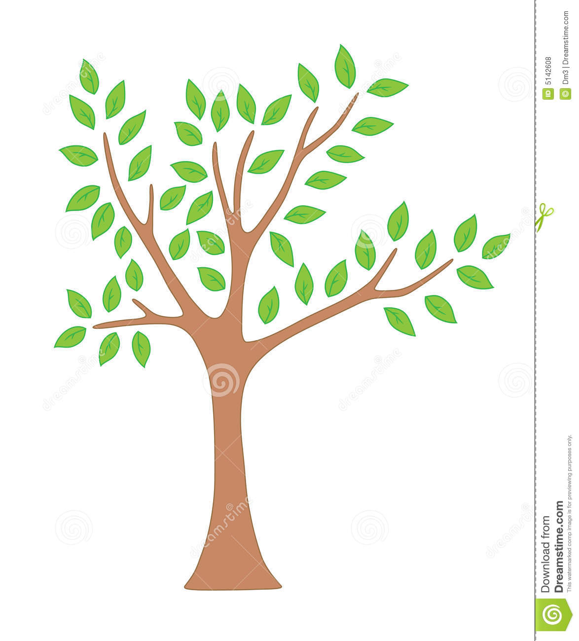 Barren clipart autumn tree Clip Clipart Images spring%20tree%20clipart Free