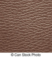 Leather clipart  and Clipart royalty background