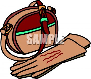 Leather clipart Clipart Images 20clipart Leather Free