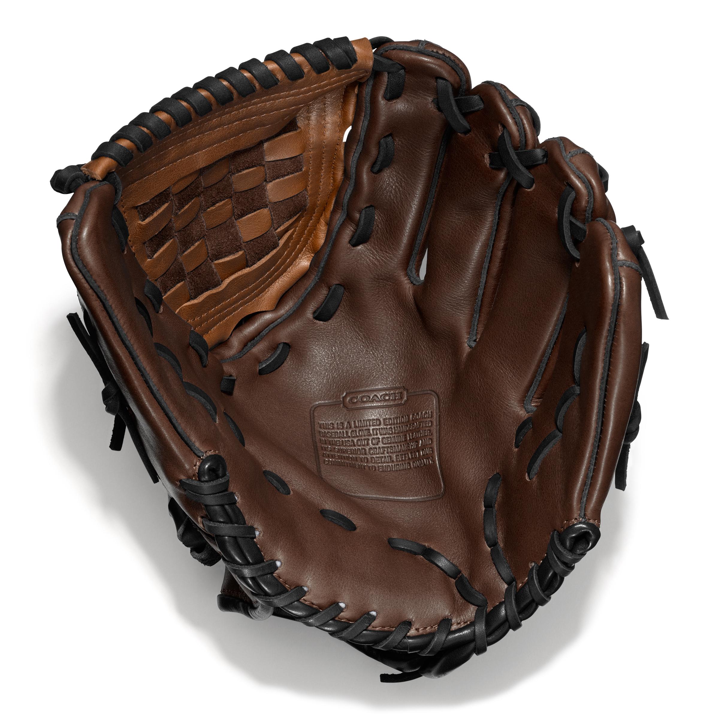 Leather clipart baseball mitt Free on Clip Art More