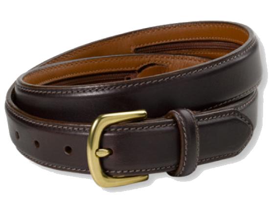 Leather clipart belt Com Mens Images PNGMart Download