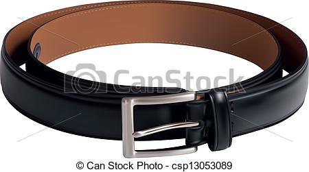 Leather clipart belt Belt%20clipart Clipart Clipart Belt Free