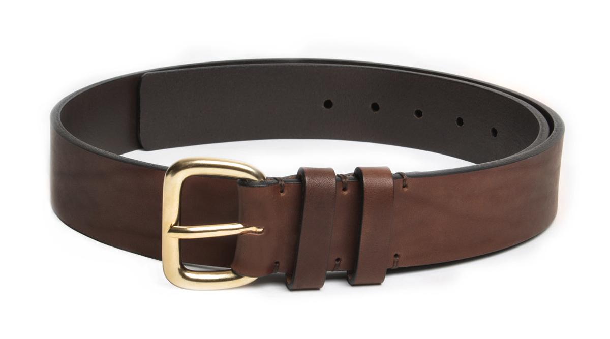 Leather clipart belt Photo NiceClipart Belt Belt clipart