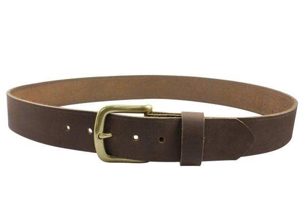 Leather clipart belt Shop clip Belt Related Nice