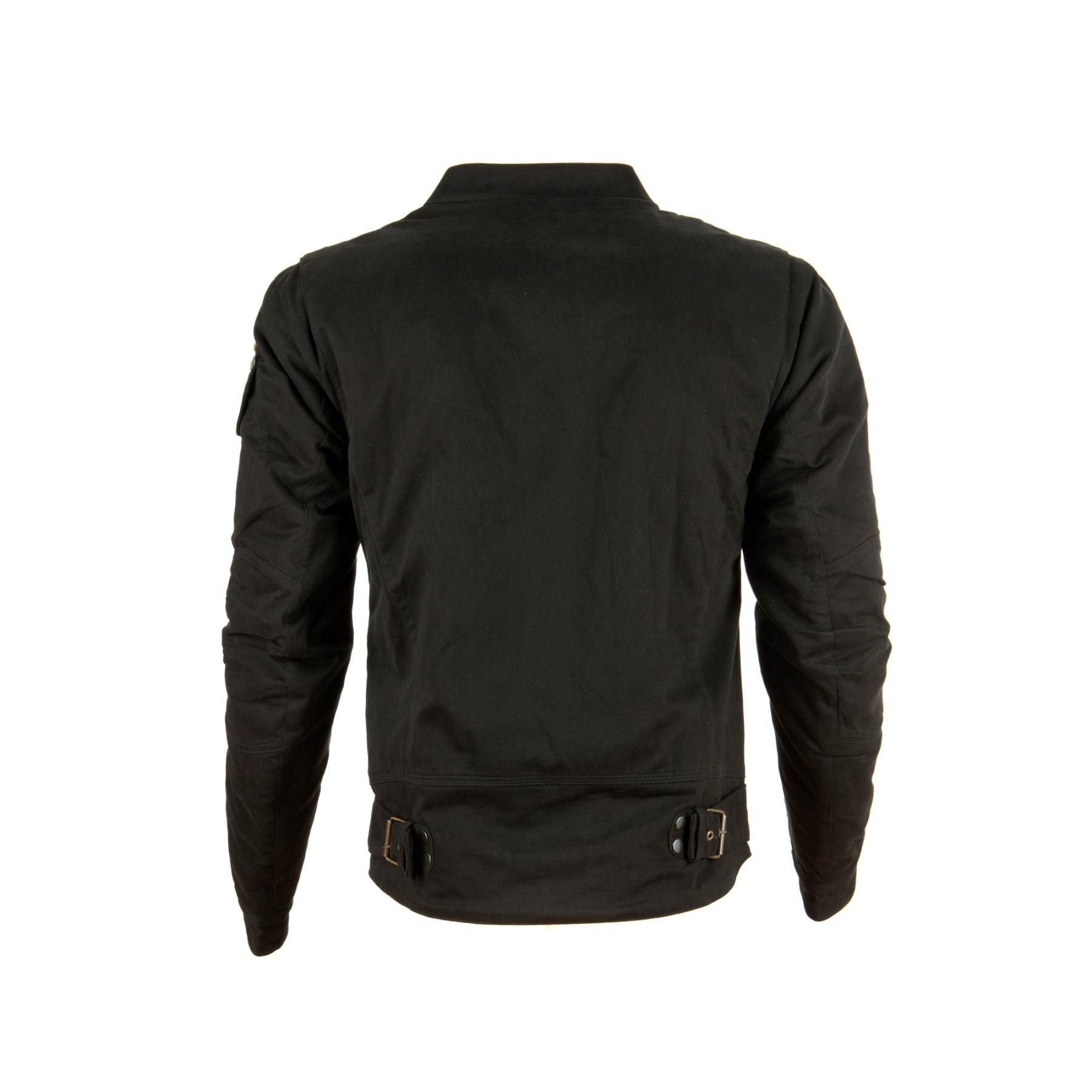 Leather clipart black jacket Gear Fashions Resurgence of Images