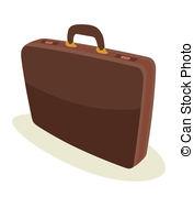 Business clipart suitcase Royalty briefcase 31 Clip Art