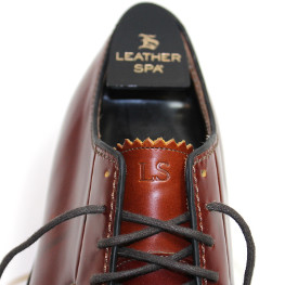 Leather clipart gents shoe MONOGRAMMING and Services Accessories Repair