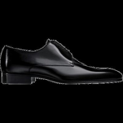 Shoe clipart men's shoe #6