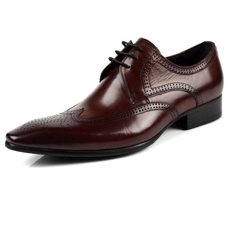 Shoe clipart men's shoe #4