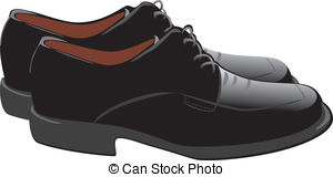 Leather clipart leather shoe And Photos 003 Images illustration
