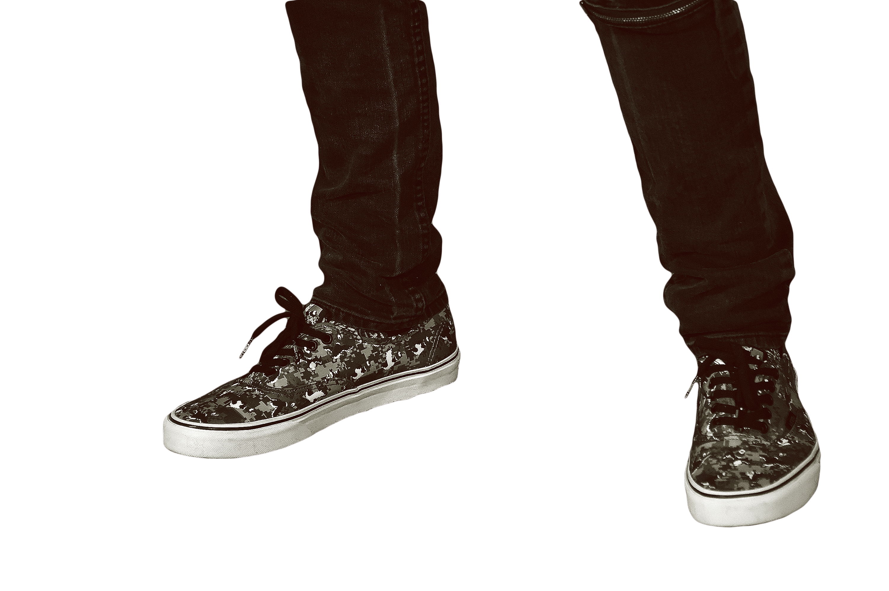 Leather clipart man shoe Of Shoes StickPNG Men PNG