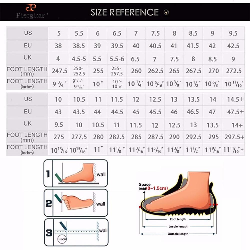 Leather clipart man shoe Men Buy Shoe com Reliable