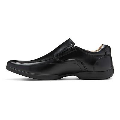 Leather clipart man shoe & 99 Men's Target Slip