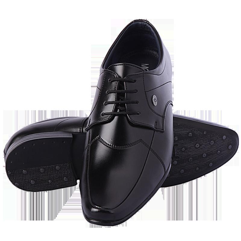 Leather clipart man shoe Shoes Clipart Men's ~ Cliparts