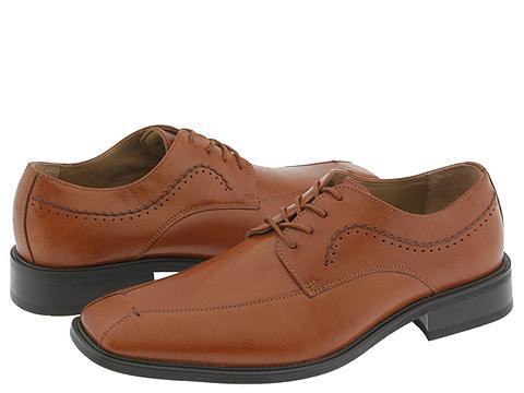 Shoe clipart men's shoe #5