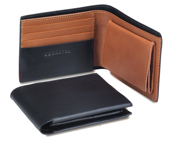 Leather clipart wallet Free PNG Free Wallet Wallet