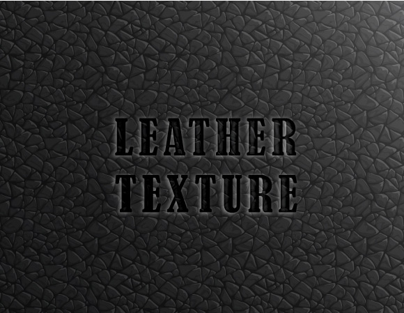 Leather Textures clipart reptile Your as textures hope Leather
