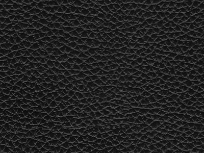 Leather Textures clipart reptile Leather Seamless me texture File
