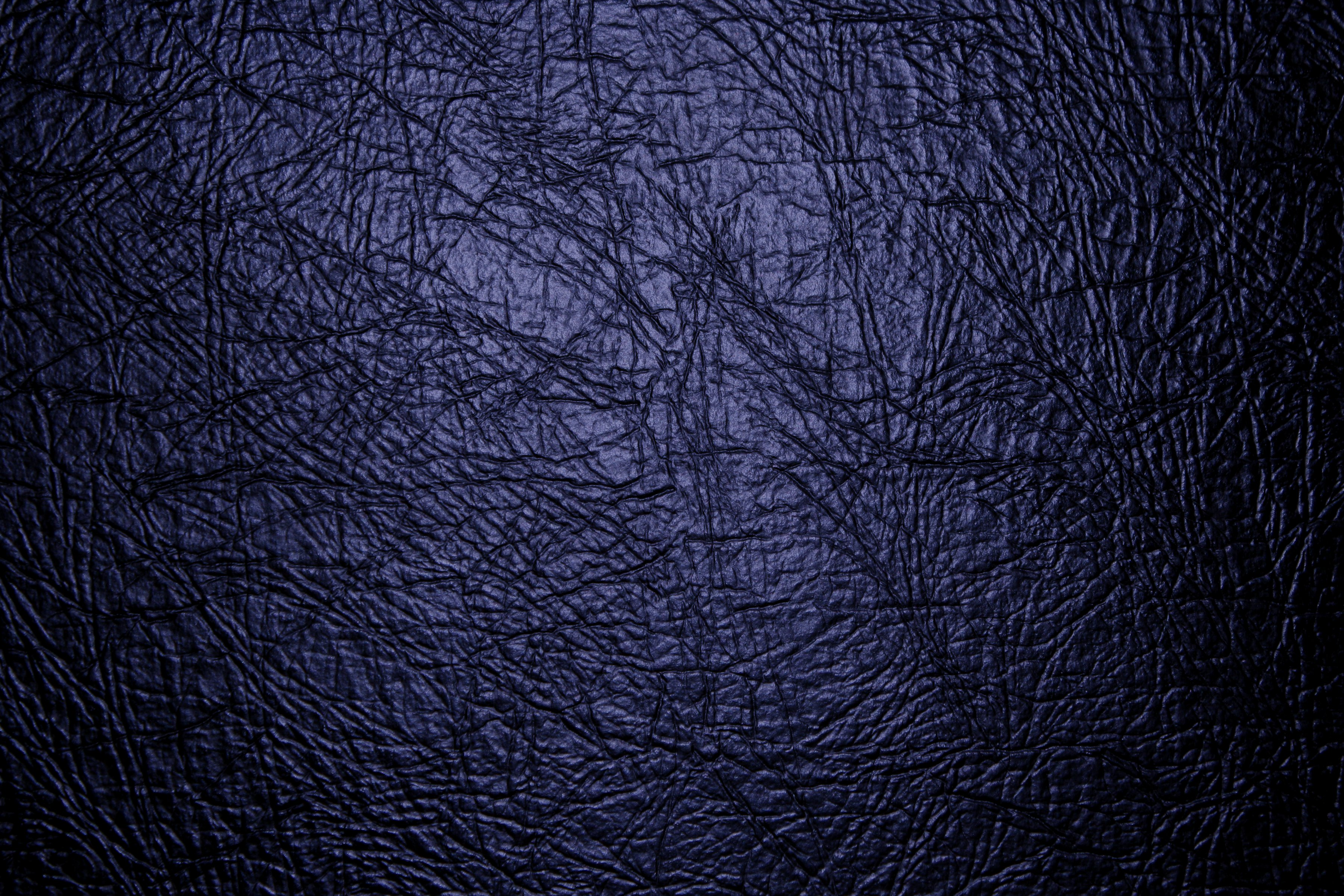Leather Textures clipart Leather Free Blue Close Up