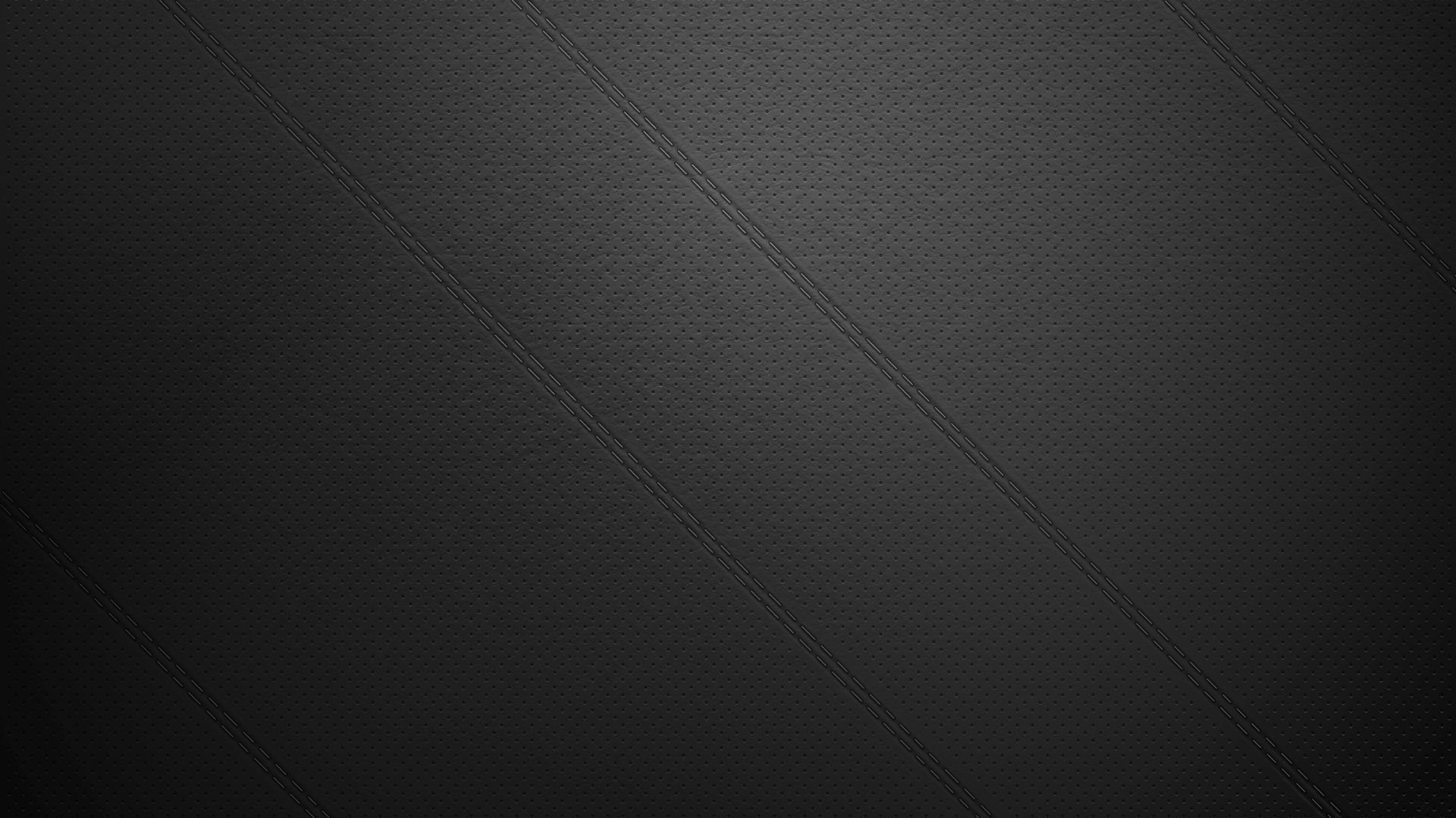 Leather Textures clipart Black Wallpaper Pinterest  Black