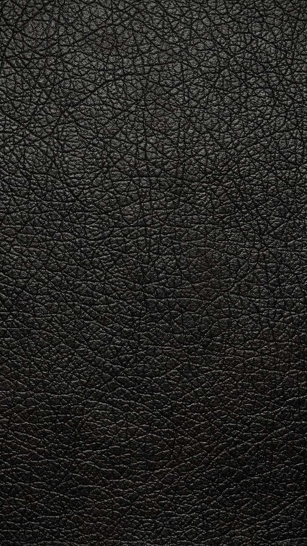 Leather Textures clipart Black Pinterest 25+ background ideas
