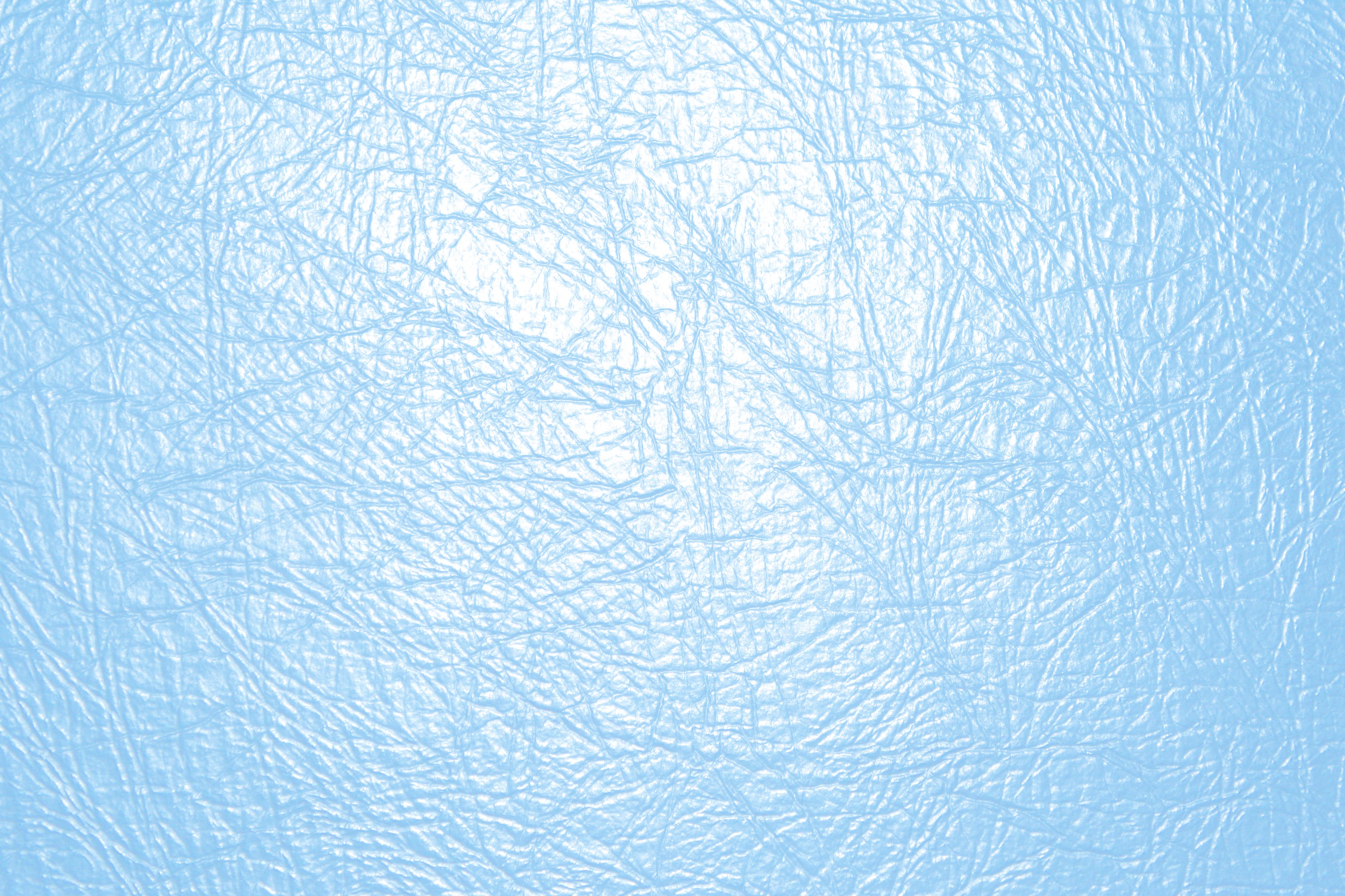 Leather Textures clipart blue leather Blue Free Texture Up Photograph