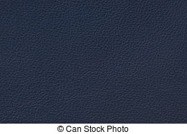 Leather Textures clipart blue leather Blue texture Stock Photo leather