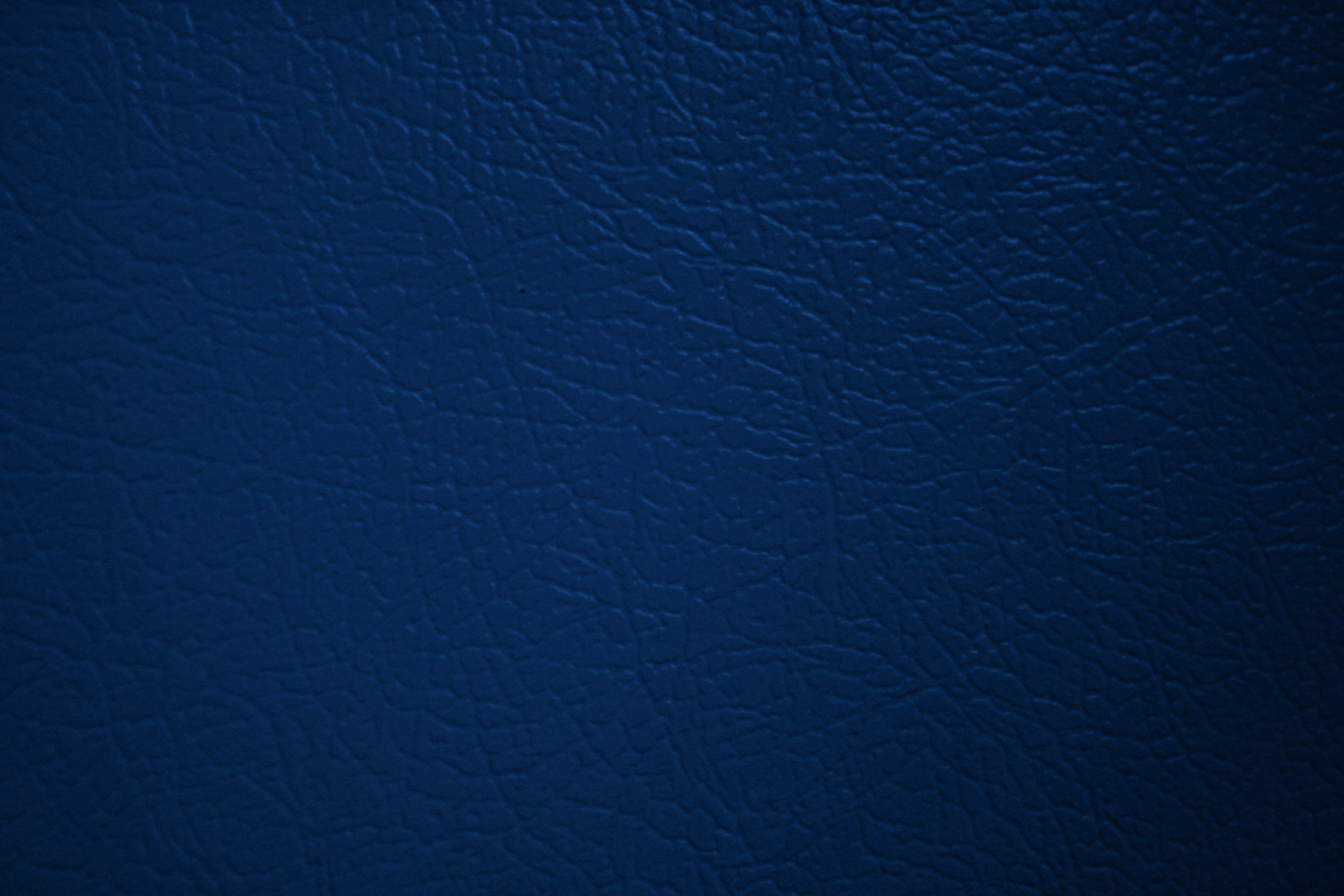Leather Textures clipart blue leather Faux Texture Pictures Free Leather