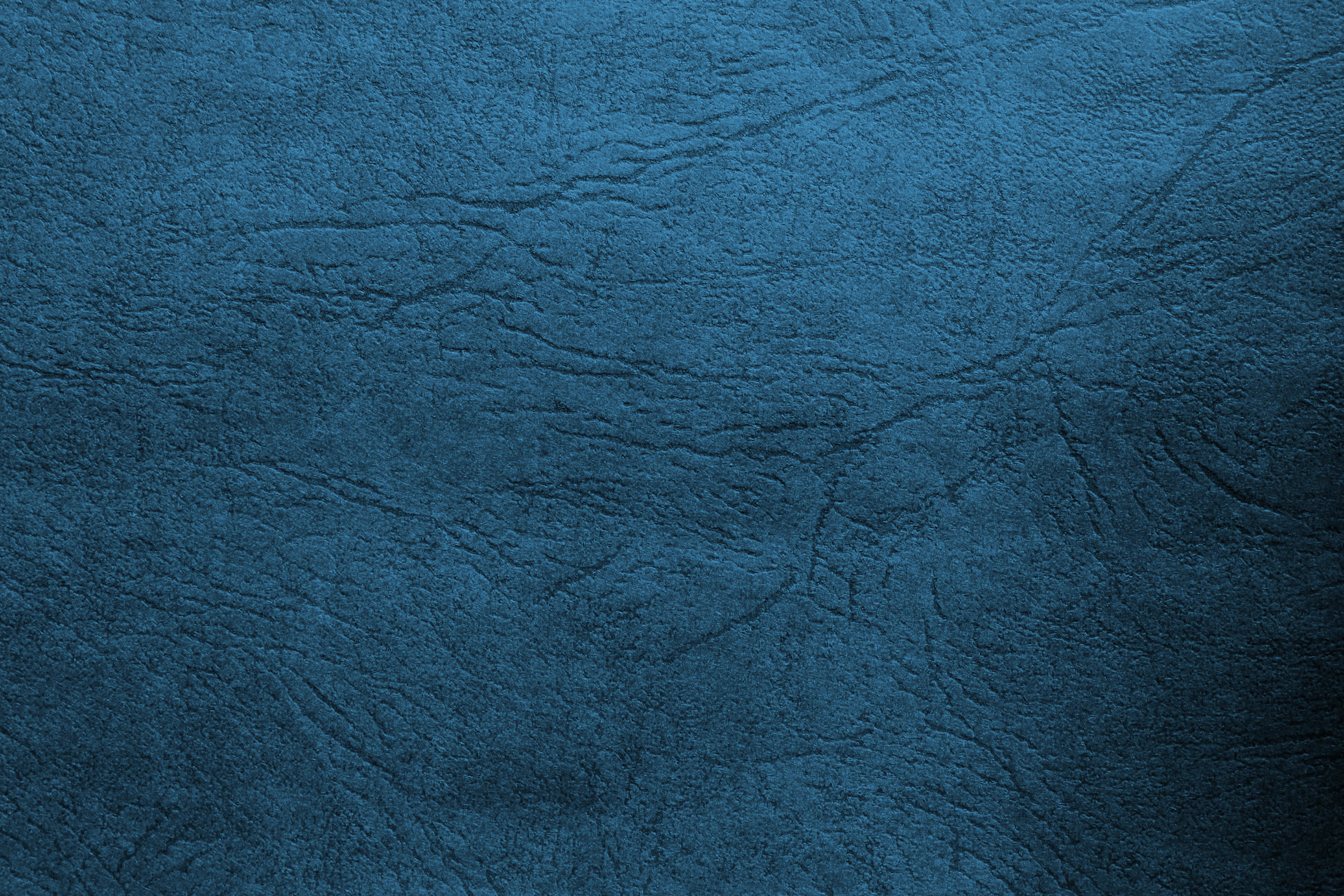 Leather Textures clipart blue leather Blue Texture Free Photograph Leather