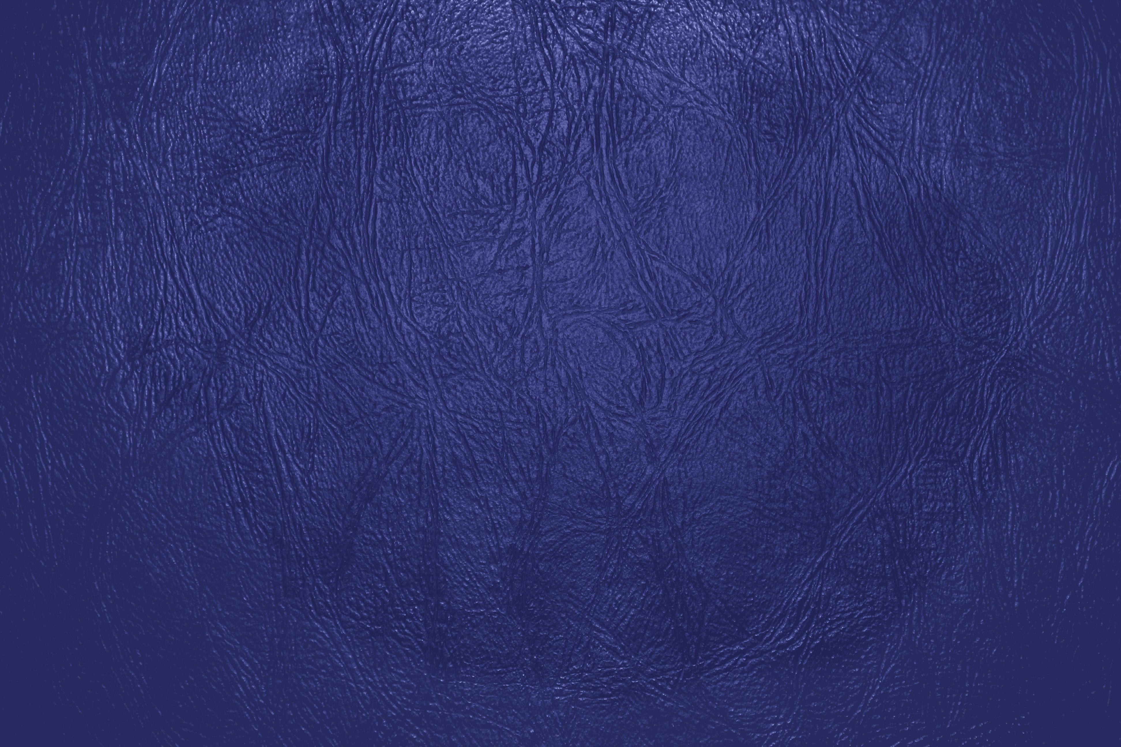 Leather Textures clipart blue leather Leather Up Leather Pictures Close