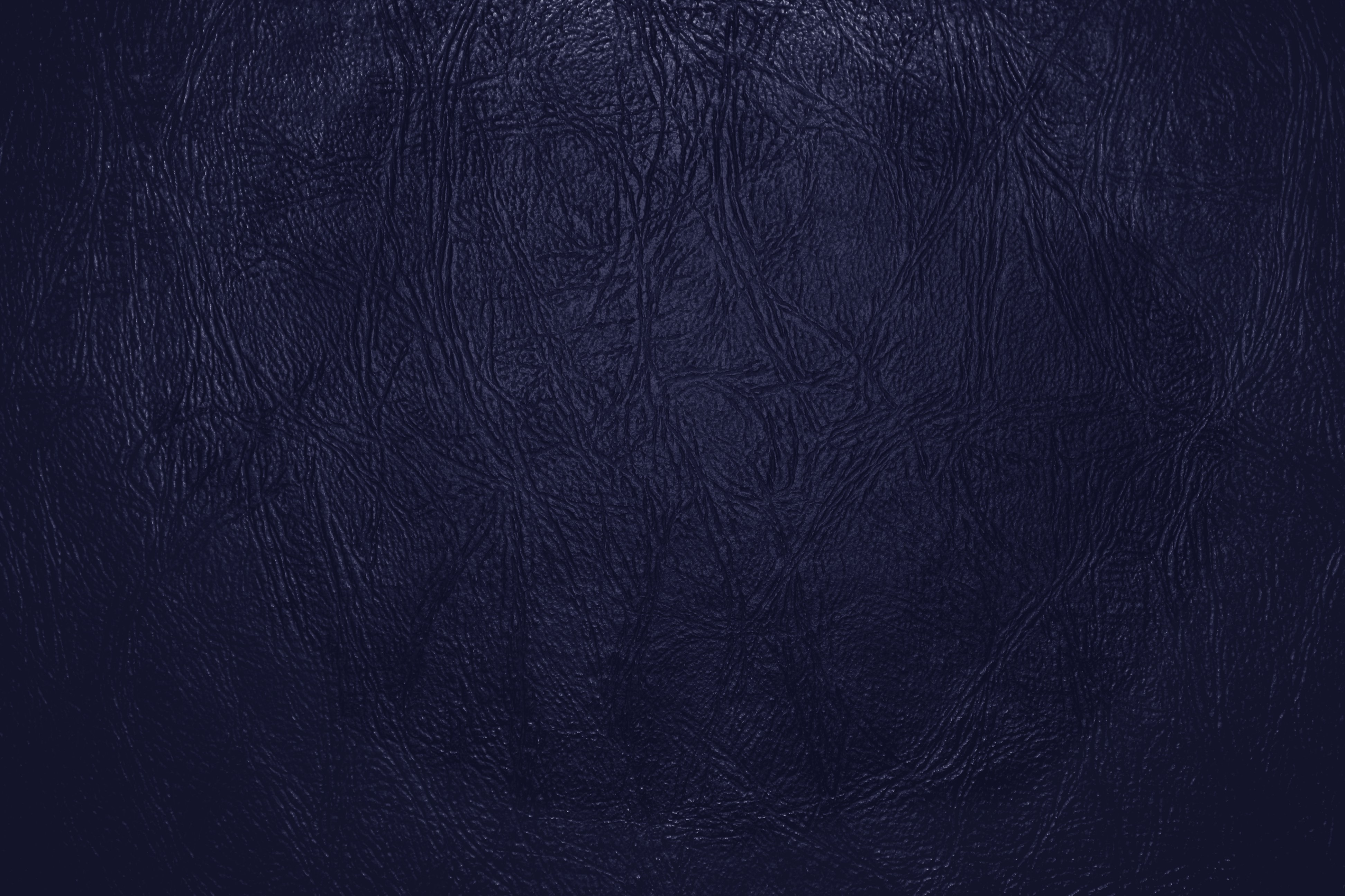 Leather Textures clipart blue leather Blue Close Texture Leather Leather
