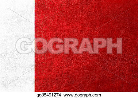 Leather Textures clipart drawing Drawing dubai on Flag texture