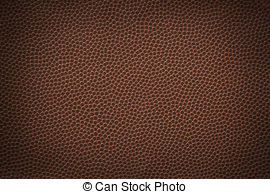 Leather Textures clipart football leather Texture Flat Stock Photos Pigskin