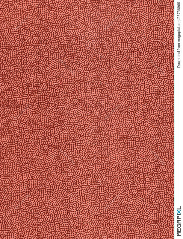 Leather Textures clipart football leather Leather Football Megapixl Stock leather