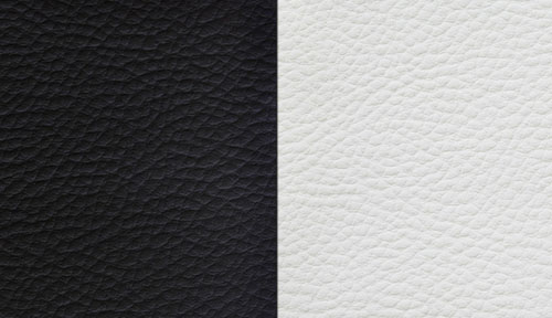 Leather Textures clipart football leather Texture leather Image Gallery