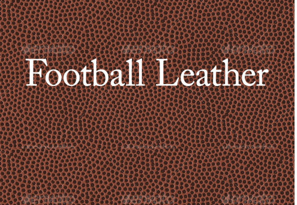 Leather Textures clipart football leather 20+ Texture JPG Download EPS