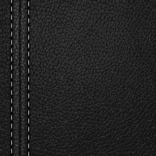 Leather Textures clipart illustrator (216 377 vector Texture leather