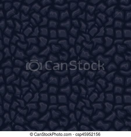 Leather Textures clipart illustrator  leather texture Black skin