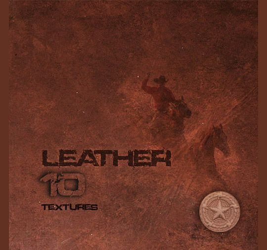 Leather Textures clipart lathe Leather Photoshop Projects about Free