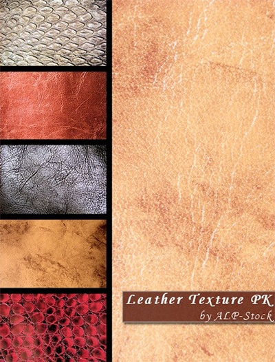 Leather Textures clipart lathe Free patterns includes various This