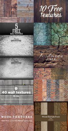 Leather Textures clipart lathe Free Texture Packs Free 27