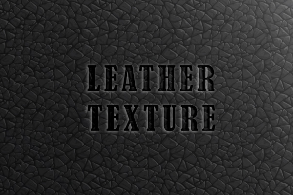 Leather Textures clipart lathe A in Illustrator Tutorials Create