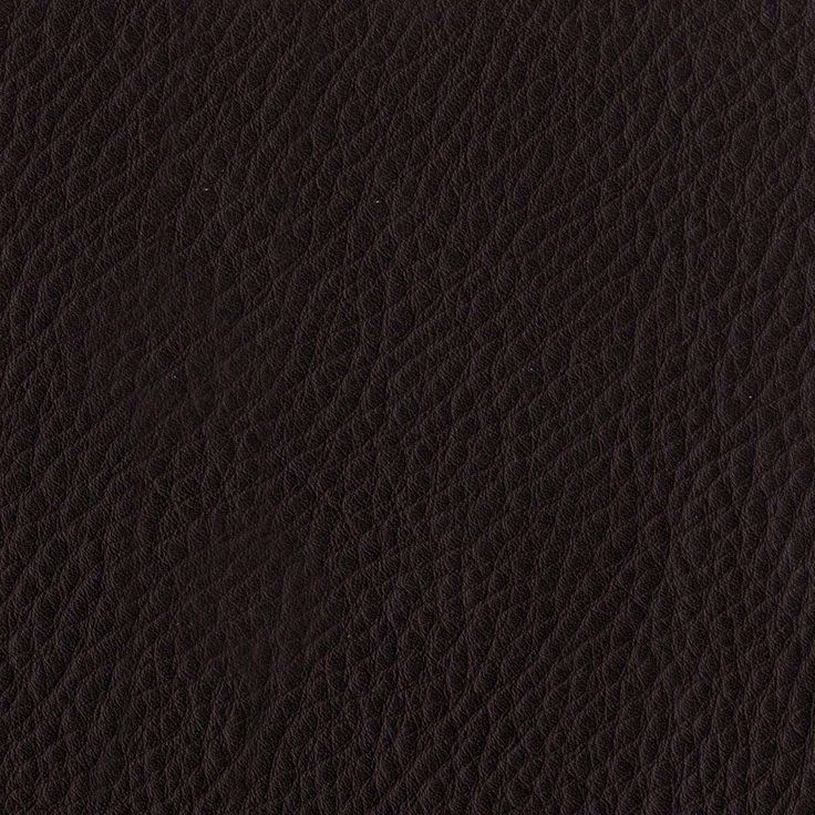 Leather Textures clipart leat #2