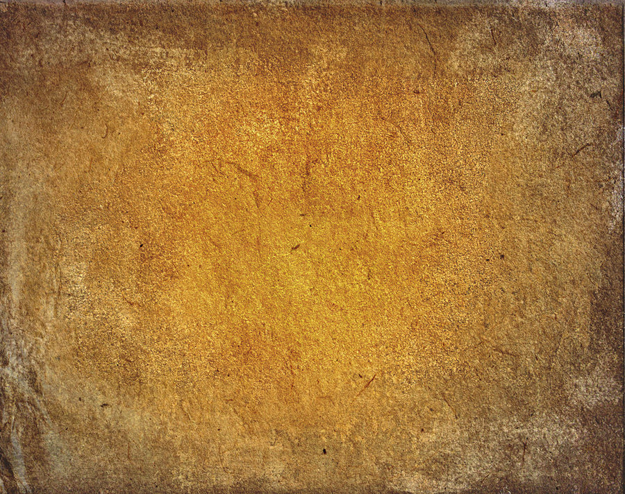 Leather Textures clipart leat #1