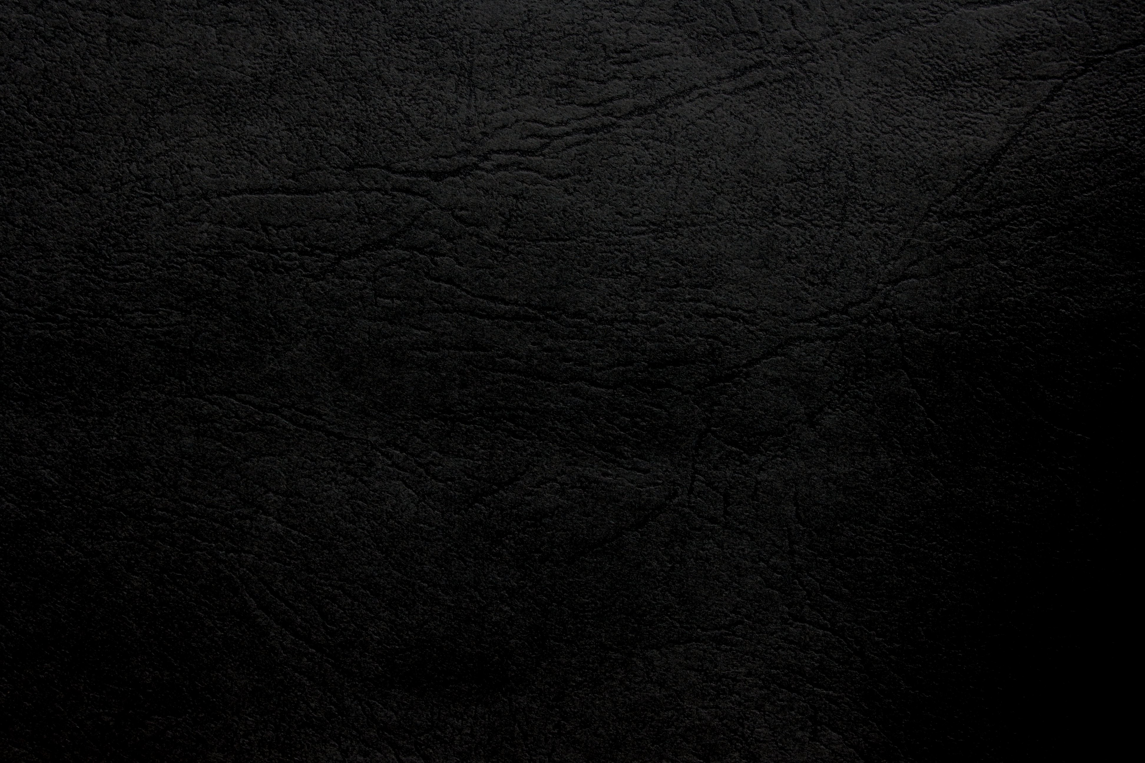 Leather Textures clipart Free Photo Black Resolution 3888