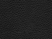 Leather Textures clipart lether Leather texture Seamless File Plaid