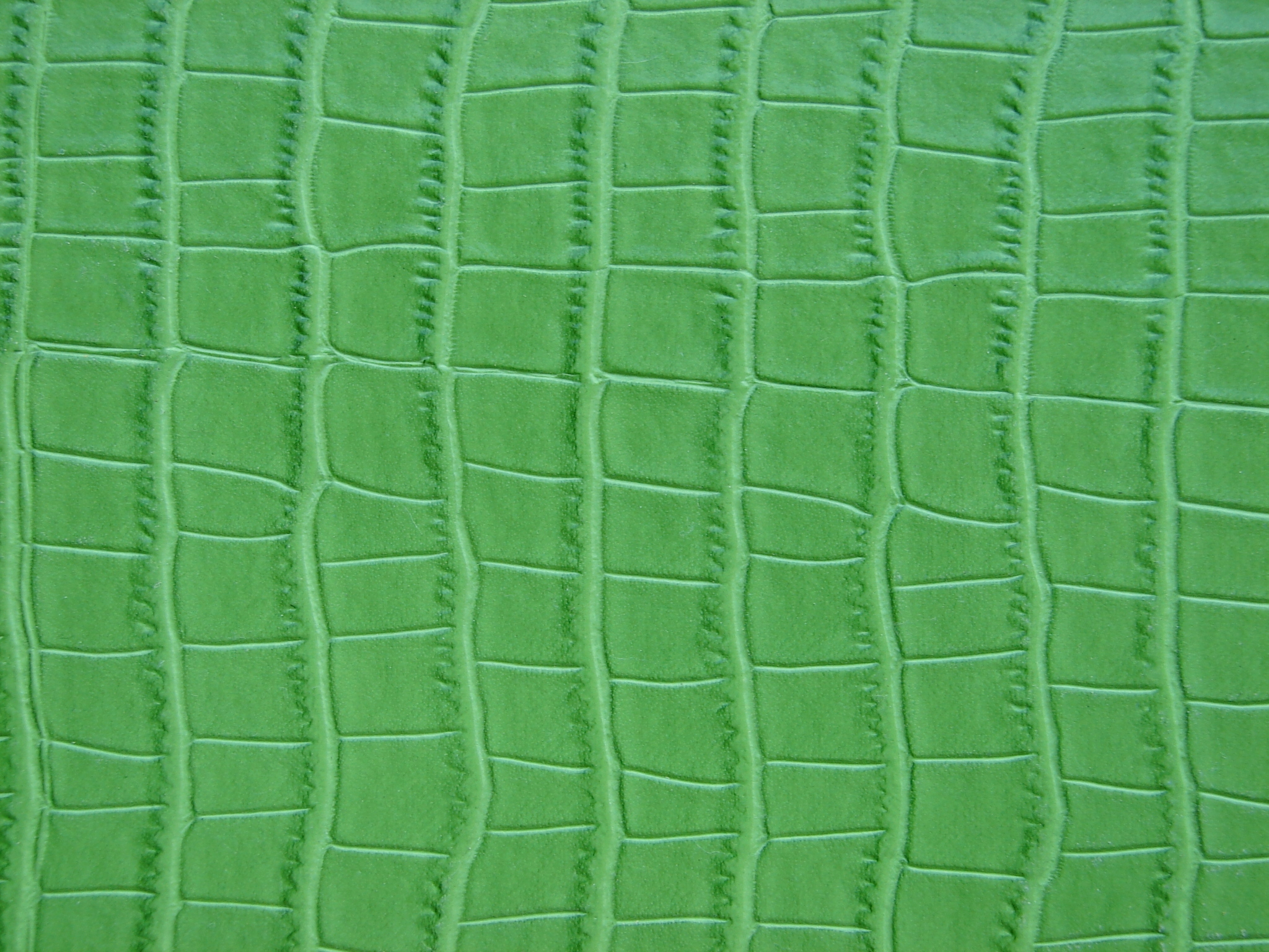 Leather Textures clipart lizard Texture snakes skin Reptiles background