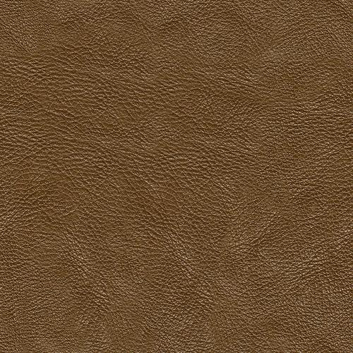 Leather Textures clipart psd #4