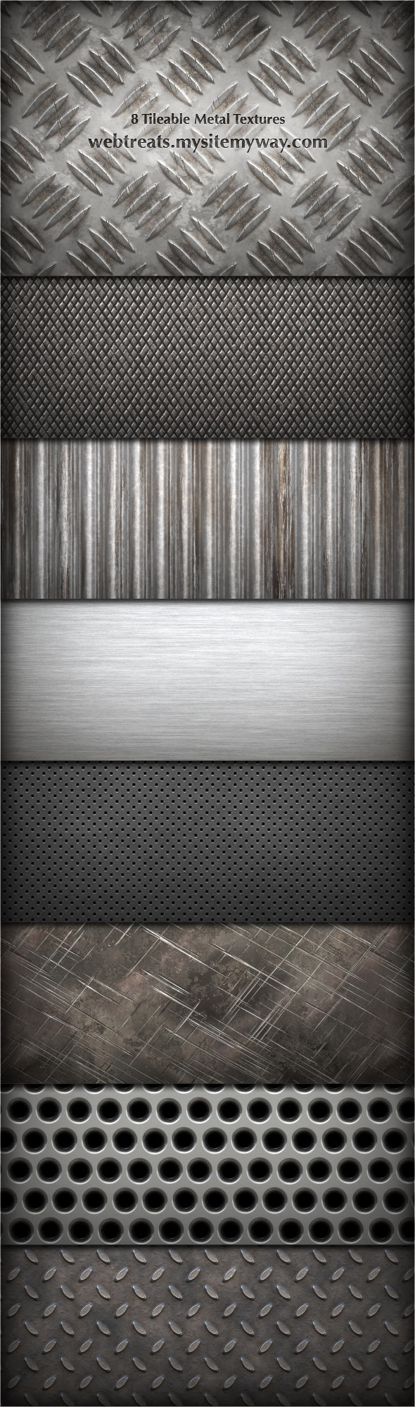 Leather Textures clipart psd #2