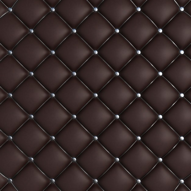Leather Textures clipart psd #11